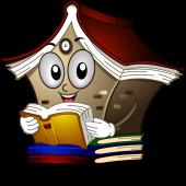 Bibliothèque communale d'Ouffet
